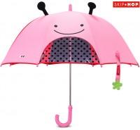 Skip Hop - Guarda chuva Ladybug