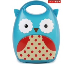 Skip Hop - Luz de presença Owl