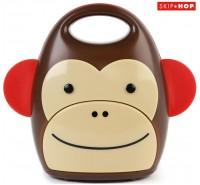 Skip Hop - Luz de presença Monkey