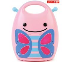 Skip Hop - Luz de presença Butterfly