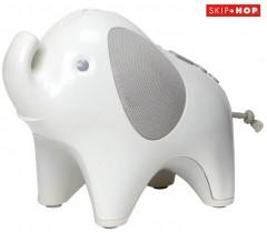 Skip Hop - Luz de presença Elefante