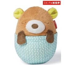Skip Hop - Luz de presença Soft Bear
