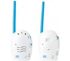 Saro - Baby Control Digital Compact