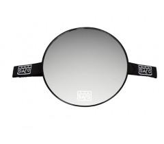 Saro - Espelho de segurança para carro
