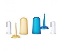 Saro - Escova de dentes