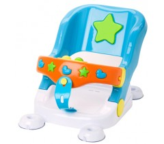 Saro - Suporte de banho