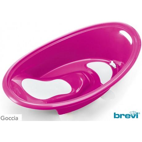 Brevi - Banheira Goccia