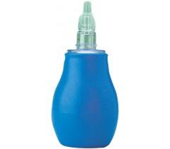 Bebedue - Aspirador nasal