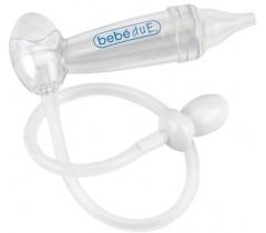 Bebedue - Aspirador Nasal com Filtro
