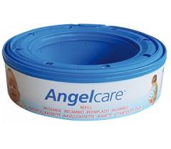 Angel Care - Bolsa de substituição