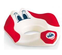 CAM - UPPER - Redutor de WC