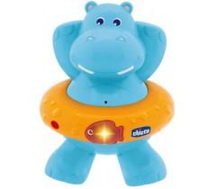 Chicco - Hippo