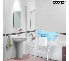 Doona - Banheira Adjustub