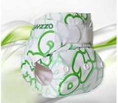 Gyzzo - Fralda reutilizável