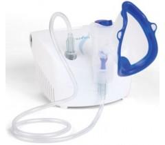 Nuvita - Nebulizador para aerosol
