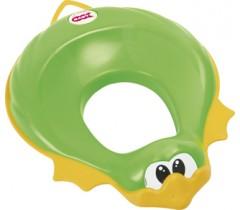 OK Baby - Redutor WC DUNKA
