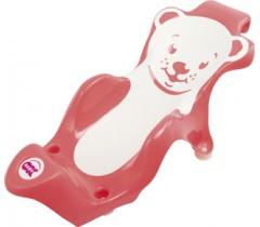 OK Baby - Cadeira de Banho Buddy