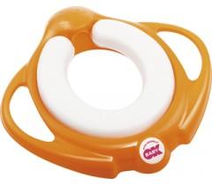 OK Baby - Redutor WC pinguo Soft