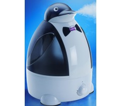 OK Baby - Humidificador Blue Breeze