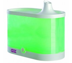 OK Baby - Humidificador Blue SPA (Verde)
