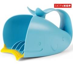 Skip Hop - Jarra de banho