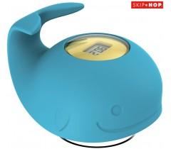 Skip Hop - Termómetro de banho Moby