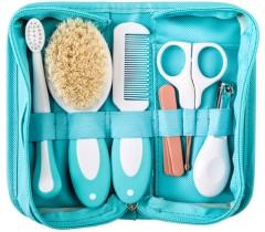 Saro - Estojo de higiene para bebé