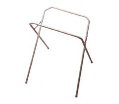 Saro - Pés para banheira ergonómica  Confort
