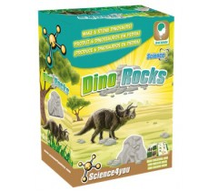 Science4You - Dino Rocks Pteranodon PT
