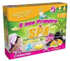 Science4You - MC SPA PT