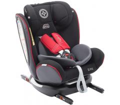 Bebedue- Cadeira auto  WERDU