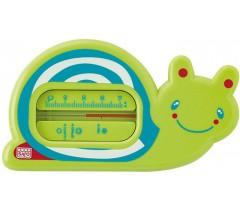Saro - Termómetro para banho